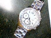GUESS Pocket Watch U0016L1